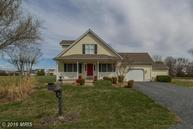 21378 Sinclair Avenue Tilghman MD, 21671