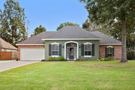 468 Red Maple Drive Mandeville LA, 70448
