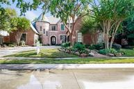 738 Armstrong Boulevard Coppell TX, 75019