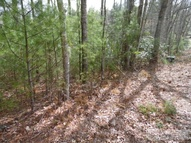 Lot 27 Brooks Rd Glade Valley NC, 28627
