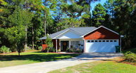1187 Sailfish Drive Darien GA, 31305