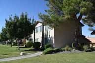 27535 Lakeview Drive Unit: 1 Helendale CA, 92342