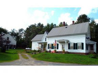 43 Courthouse Drive Guildhall VT, 05905