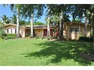 15375 Southwest 72nd Ct Palmetto Bay FL, 33157