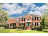 6132 Fox Haven Pl Midlothian VA, 23112