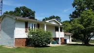 1205 Gatewood Drive Lowell IN, 46356