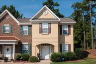 2 Crossbow Place Columbia SC, 29212