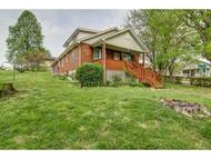1118 Hampton Avenue Kingsport TN, 37660