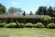 11833 Lime Plant Road New Market MD, 21774