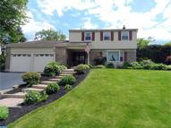 532 Britton Dr King Of Prussia PA, 19406