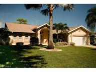 15251 Sam Snead Ln North Fort Myers FL, 33917