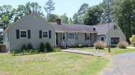 31310 Nocks Landing Rd Atlantic VA, 23303