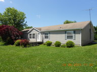 131 Gibson Lane Eastview KY, 42732