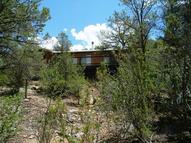 Address Not Disclosed Jemez Springs NM, 87025