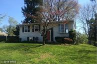346 Walgrove Road Reisterstown MD, 21136