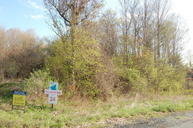 Lot 24 Palomino Ct Dalton PA, 18414
