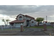 2779 Ironwood Rd Imperial CA, 92251