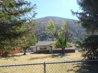 14115 Main St French Gulch CA, 96033