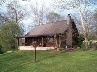 11360 Washington Trace Rd California KY, 41007