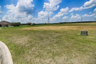 Lot 40 Lac Sauvage Dr. Luling LA, 70070