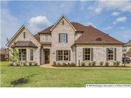 3602 Mimosa Cove Southaven MS, 38672