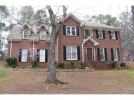 3108 Woodchuck Way Conyers GA, 30094