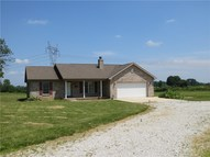 8343 South County Road 525 E Mooresville IN, 46158