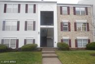 2517 Mc Veary Court 9bb Silver Spring MD, 20906