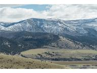 1498 West Bradbury Canyon Lane - Lot 1 Coalville UT, 84017