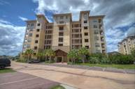 101 West Bank #45 The Waters Building #2 Unit #45 Horseshoe Bay TX, 78657