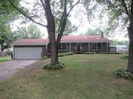 1431 Ventnor Avenue Saint Joseph MI, 49085