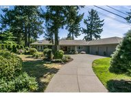19801 S Hazelhurst Ln West Linn OR, 97068