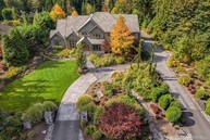 24008 85th Ave Se Woodinville WA, 98072