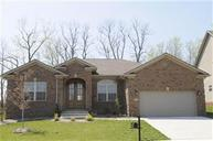 183 Coachman Place Georgetown KY, 40324