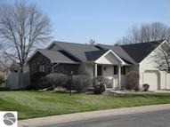 310 Applewood Lane Mount Pleasant MI, 48858