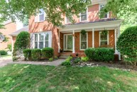 2271 Winder Cir Franklin TN, 37064