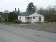 214 Soldier Pond Road Wallagrass ME, 04781