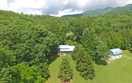 436 Compass Meadows Dr Hayesville NC, 28904