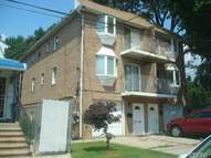 60-08 168th St Flushing NY, 11365
