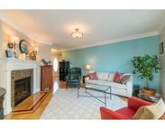 27 Taft Hill Terrace 2 Boston MA, 02131