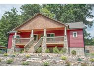25 Lake Avenue Black Mountain NC, 28711