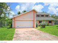 3425 Sw 2nd Ave Cape Coral FL, 33914