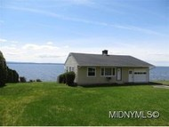 1448 State Route 49 Blossvale NY, 13308
