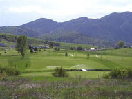 Lot 6  Masters Drive Lava Hot Springs ID, 83246