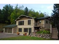 43454 County Road 136 Fifty Lakes MN, 56448