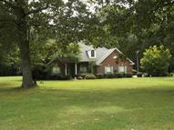 93 Tall Oaks Road Pontotoc MS, 38863