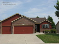 10674 Echo St Firestone CO, 80504