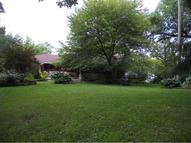 7960 River Road Inver Grove Heights MN, 55076