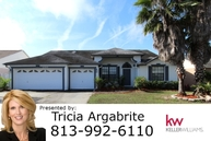 11505 Andy Drive Riverview FL, 33569