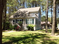 7142 Pine Dr Chincoteague VA, 23336